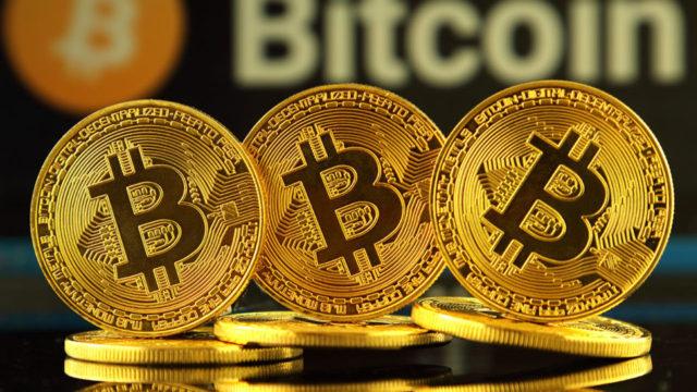 【仮想通貨初心者向け】ビットコインやNEM・モナコインなどオススメ仮想通貨(暗号通貨)取引所