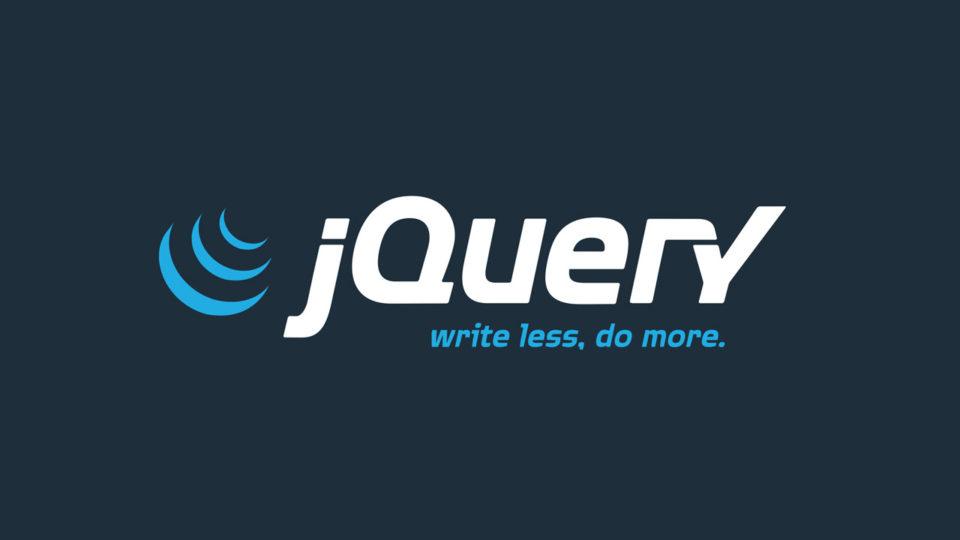 【jQuery】jQueryプラグイン「jQuery fancyBox」を導入して、投稿画像にLightbox効果をつける【ワードプレスカスタマイズ】