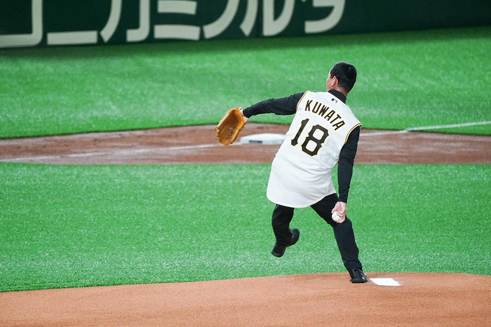 【イチロー凱旋】MLB開幕戦プレシーズンゲーム巨人×マリナーズを観戦【2019/03/17 Sun】