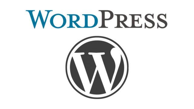 【wordpress】特定のページをリダイレクトする方法ープラグイン編【Redirection】